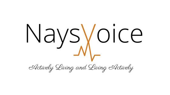 NaysVoice